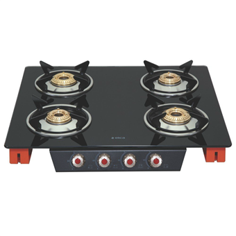 buy ELICA COOKTOP SPACE ICT 460 ORG :Elica