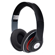 buy Soundlogic SLBTHP001 Wireless Headphone