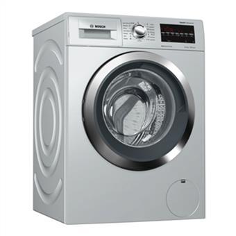 buy BOSCH WM WAT2846SIN SILVER (8.0 KG) :Bosch