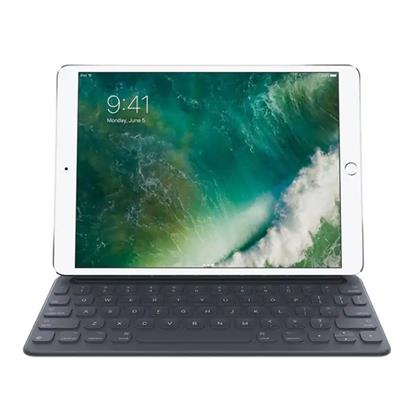 buy APPLE SMART KEYBOARD 10.5inch IPAD AIR MPTL2LB/A :Keyboard