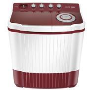 buy Voltas BEKO WTT75RT 7.5 Kg Semi Automatic Washing Machine (Red)
