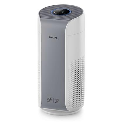Philips Air Purifier Ac1758 63 Price In India Buy Philips Air Purifier Ac1758 63 Online Philips Vijaysales Com