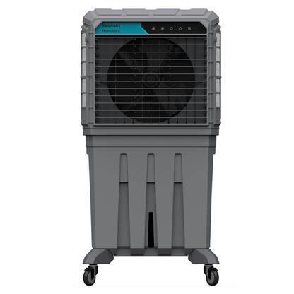 buy SYMPHONY AIR COOLER MOVICOOL L200i :Dark Grey
