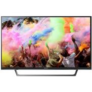 buy Sony KLV40W672E 40 (101.4 cm) Full HD Smart LED TV