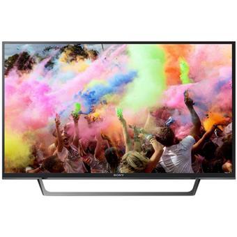 Sony Klv40w672e 40 1014 Cm Full Hd Smart Led Tv Price In India