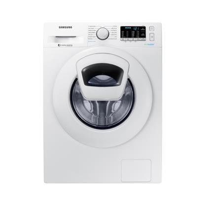 buy SAMSUNG WM WW70K54E0YW WHITE (7.0 KG) :Samsung