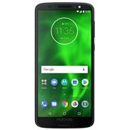 buy Motorola Moto G6 (Black, 64GB)
