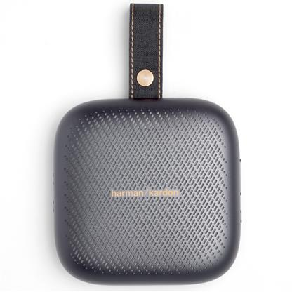 buy HARMAN KARDON BT SPEAKER NEO GREY :Harman Kardon