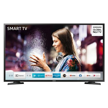 buy SAMSUNG SMART LED UA43T5770 :Samsung