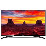 buy Onida LEO43UIB1 43 (107.9 cm) Ultra HD Smart LED TV
