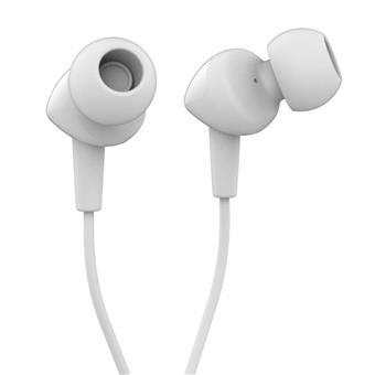 buy JBL EARPHONE C150 :JBL