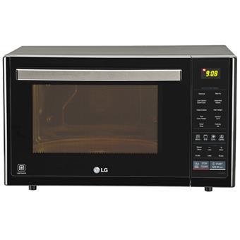 buy LG MW MJ3296BFT :LG