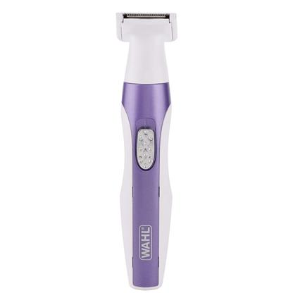 buy WAHL COMPLETE CONFIDENCE :WAHL