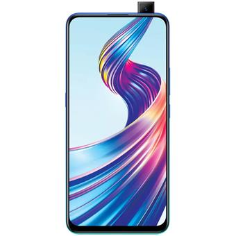 buy VIVO MOBILE V15 6GB 64GB AQUA BLUE :Vivo