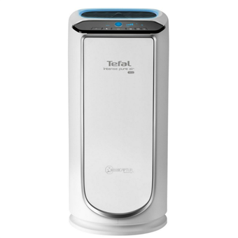 buy TEFAL AIR PURIFIER INTENSE PURE AIR AUTOMATIC XL :Tefal