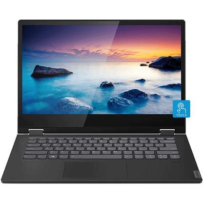buy LENOVO LAPTOP 81N4006MIN (C340) :Lenovo