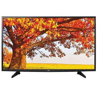 buy LG LED 43LH520T :LG