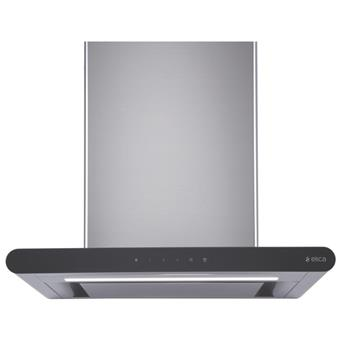 buy ELICA CHIMNEY GALAXY EDS HE LTW 60 TOUCH LED S :Elica