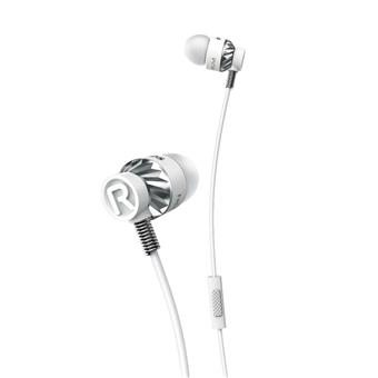 buy PHILIPS EARPHONE SHE5305 :Philips