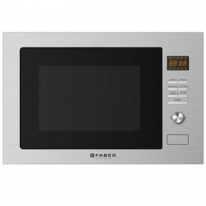 buy FABER BUILT IN MICROWAVE FBIMWO 32 L CGS/FG :Faber