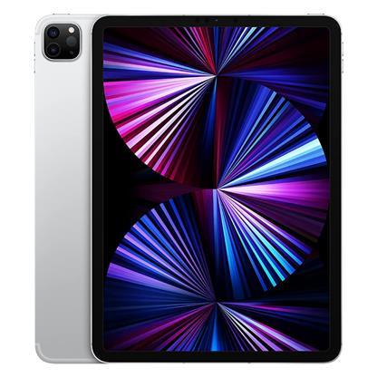 buy APPLE IPAD PRO 11 3RD GEN CELLULAR 2TB SIL MHWF3HN/A :12 - 12.9 MP
