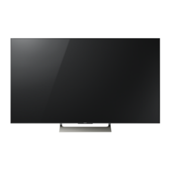buy SONY UHD LED KD55X9000E :Sony