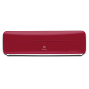 buy Electrolux ES12M5C Split Air Conditioner (1 Ton, 5 Star, Red)