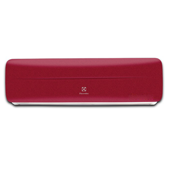 buy ELECTROLUX AC ES12M5C RED (5 STAR) 1T SPL :Electrolux