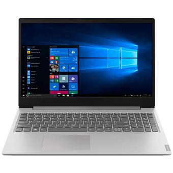buy LENOVO LAPTOP 81ST0028IN (S145) :Lenovo