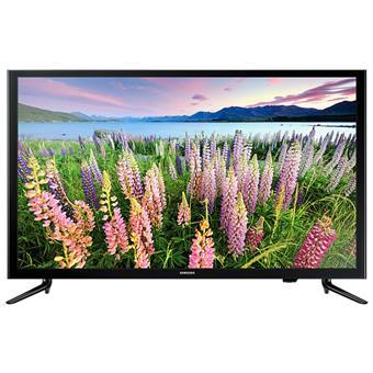 buy SAMSUNG LED UA40K5000 :Samsung