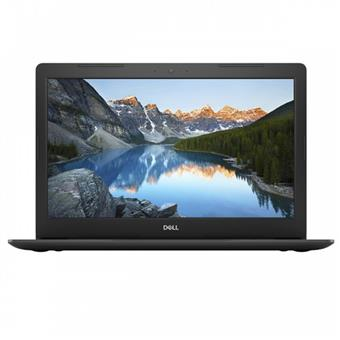 buy DELL INS15 8TH CI3 4GB+16GB 1TB W10 MSO B560151WIN9BLK(5570) :Dell