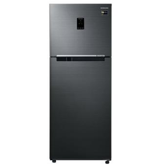 buy SAMSUNG REF RT39M5538BS BLACK INOX :Samsung