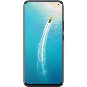 buy VIVO MOBILE V17 8GB 128GB MIDNIGHT OCEAN BLACK :Vivo