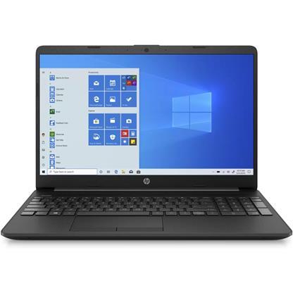 buy HP LAPTOP 15SDU2071TU :No Optical Disk Drive