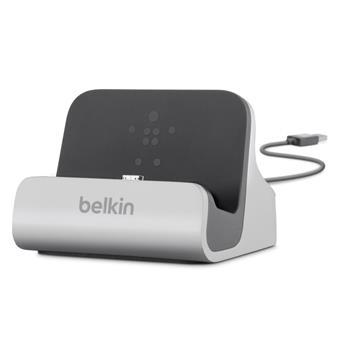 buy BELKIN SAMSUNG PHONE CHARGE/SYNC DOCK :Belkin