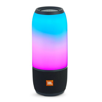 buy JBL BLUETOOOTH SPEAKER PULSE3 :JBL