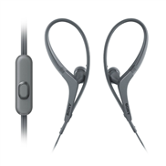 buy Sony MDRAS410AP Earphone