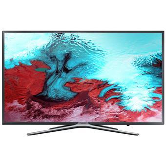 buy SAMSUNG IDTV LED UA40K5570 :Samsung