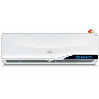 buy VIDEOCON AC VSN33WV2 (3 STAR) 1T SPL :Videocon