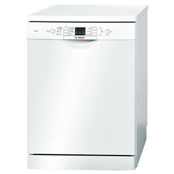 buy BOSCH DISHWASHER SMS60L12IN :Bosch