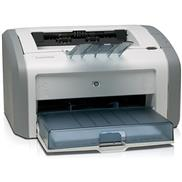 buy HP Laserjet 1020 Plus Printer