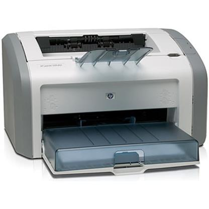 buy HP LASERJET PRINTER 1020PLUS :HP