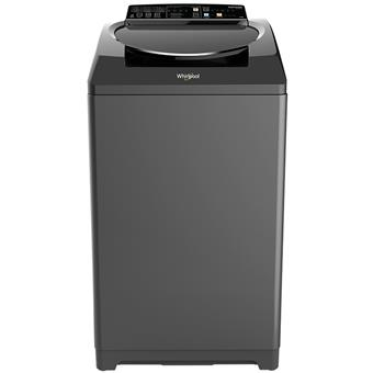 buy WHIRLPOOL WM STAINWASH ULTRA GREY SC (6.5 KG) :Whirlpool