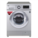 LG FH4G6VDNL42 9.0Kg Fully Automatic Washing Machine