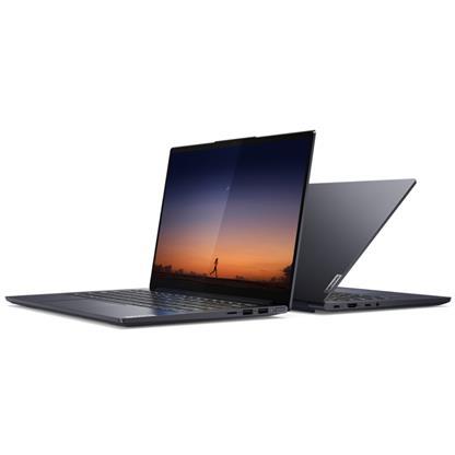 buy LENOVO R7 8GB 512GB 82A2008VIN (YOGA SLIM7-14) :Lenovo