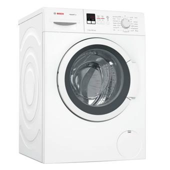 buy BOSCH WM WAK20161IN (7KG) :Bosch