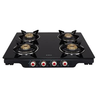 buy ELICA COOKTOP PATIO ICT DT 469 BLK S :Elica