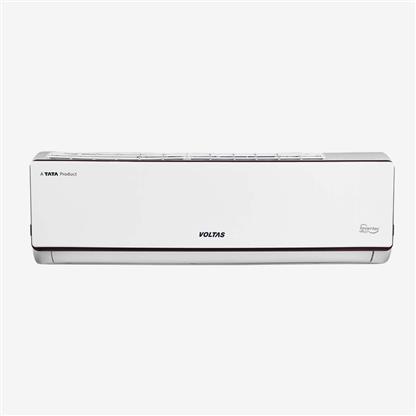 buy VOLTAS AC 183VCZJ2 (3 STAR-INVERTER) 1.5T SPL – SET :Inverter
