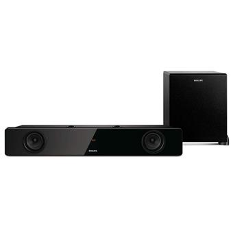 buy PHILIPS SOUNDBAR HTL1040 :Philips