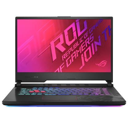 buy ASUS ROG STRIX 10TH CI7 16GB 512+512 SSD 6GB G512LVAZ224TS :Gaming